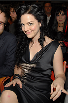 Celebrity Photo: Amy Lee 1998x3000   1,005 kb Viewed 51 times @BestEyeCandy.com Added 228 days ago