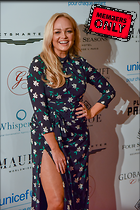 Celebrity Photo: Emma Bunton 2002x3000   2.0 mb Viewed 1 time @BestEyeCandy.com Added 61 days ago