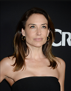 Celebrity Photo: Claire Forlani 1200x1537   148 kb Viewed 84 times @BestEyeCandy.com Added 439 days ago
