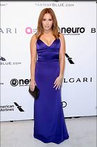Celebrity Photo: Ashley Tisdale 1200x1814   174 kb Viewed 21 times @BestEyeCandy.com Added 14 days ago