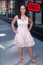 Celebrity Photo: Lacey Chabert 2998x4500   2.9 mb Viewed 2 times @BestEyeCandy.com Added 28 days ago