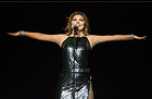 Celebrity Photo: Shania Twain 1200x782   86 kb Viewed 64 times @BestEyeCandy.com Added 230 days ago
