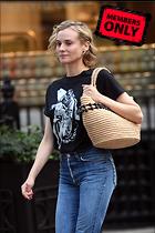 Celebrity Photo: Diane Kruger 2400x3600   1.4 mb Viewed 1 time @BestEyeCandy.com Added 13 days ago