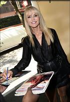 Celebrity Photo: Christie Brinkley 1200x1745   231 kb Viewed 62 times @BestEyeCandy.com Added 34 days ago