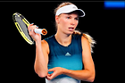Celebrity Photo: Caroline Wozniacki 1200x800   93 kb Viewed 17 times @BestEyeCandy.com Added 34 days ago