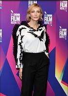 Celebrity Photo: Cate Blanchett 1790x2546   459 kb Viewed 14 times @BestEyeCandy.com Added 42 days ago