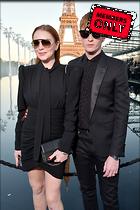 Celebrity Photo: Lindsay Lohan 3477x5215   1.7 mb Viewed 0 times @BestEyeCandy.com Added 19 days ago