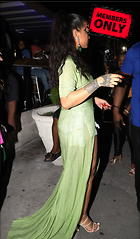 Celebrity Photo: Rihanna 3133x5338   2.7 mb Viewed 0 times @BestEyeCandy.com Added 16 days ago