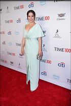 Celebrity Photo: Sophia Bush 2624x3936   927 kb Viewed 11 times @BestEyeCandy.com Added 16 days ago