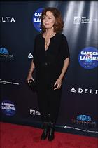 Celebrity Photo: Susan Sarandon 1993x3000   959 kb Viewed 27 times @BestEyeCandy.com Added 19 days ago