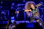 Celebrity Photo: Shakira 800x534   68 kb Viewed 8 times @BestEyeCandy.com Added 16 days ago