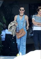 Celebrity Photo: Evangeline Lilly 1200x1744   214 kb Viewed 21 times @BestEyeCandy.com Added 86 days ago