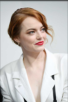 Celebrity Photo: Emma Stone 683x1024   34 kb Viewed 39 times @BestEyeCandy.com Added 45 days ago