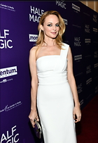 Celebrity Photo: Heather Graham 705x1024   123 kb Viewed 72 times @BestEyeCandy.com Added 121 days ago