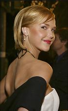 Celebrity Photo: Arielle Kebbel 1839x3000   756 kb Viewed 18 times @BestEyeCandy.com Added 139 days ago