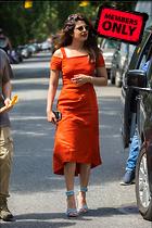 Celebrity Photo: Priyanka Chopra 3087x4631   2.1 mb Viewed 0 times @BestEyeCandy.com Added 7 days ago