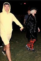 Celebrity Photo: Katy Perry 3 Photos Photoset #448984 @BestEyeCandy.com Added 67 days ago