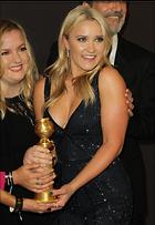 Celebrity Photo: Emily Osment 1280x1855   296 kb Viewed 25 times @BestEyeCandy.com Added 96 days ago