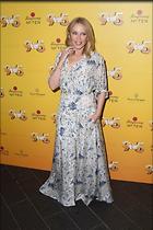 Celebrity Photo: Kylie Minogue 1600x2397   689 kb Viewed 15 times @BestEyeCandy.com Added 26 days ago