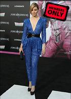 Celebrity Photo: Elizabeth Banks 3648x5052   1.9 mb Viewed 3 times @BestEyeCandy.com Added 330 days ago