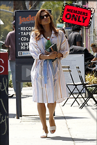 Celebrity Photo: Eva Mendes 1115x1673   1.3 mb Viewed 2 times @BestEyeCandy.com Added 61 days ago