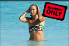 Celebrity Photo: Elle Macpherson 3300x2200   2.0 mb Viewed 2 times @BestEyeCandy.com Added 155 days ago