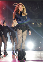 Celebrity Photo: Beyonce Knowles 1352x1920   371 kb Viewed 17 times @BestEyeCandy.com Added 18 days ago