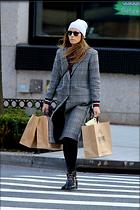 Celebrity Photo: Jessica Biel 1886x2830   1.2 mb Viewed 20 times @BestEyeCandy.com Added 68 days ago