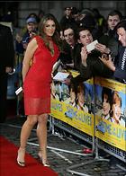 Celebrity Photo: Elizabeth Hurley 1200x1677   319 kb Viewed 130 times @BestEyeCandy.com Added 344 days ago