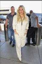 Celebrity Photo: Kesha Sebert 1200x1800   232 kb Viewed 4 times @BestEyeCandy.com Added 24 days ago
