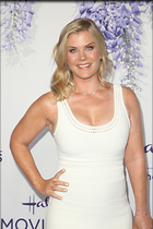 Celebrity Photo: Alison Sweeney 1800x2700   474 kb Viewed 7 times @BestEyeCandy.com Added 28 days ago