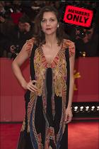 Celebrity Photo: Maggie Gyllenhaal 2925x4394   2.0 mb Viewed 0 times @BestEyeCandy.com Added 121 days ago