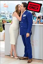 Celebrity Photo: Ana De Armas 2662x4000   1.3 mb Viewed 1 time @BestEyeCandy.com Added 16 days ago