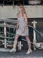 Celebrity Photo: Ashley Greene 1200x1610   192 kb Viewed 31 times @BestEyeCandy.com Added 52 days ago