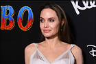Celebrity Photo: Angelina Jolie 1024x683   144 kb Viewed 8 times @BestEyeCandy.com Added 24 days ago
