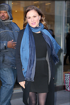Celebrity Photo: Anna Paquin 2000x3000   1,030 kb Viewed 25 times @BestEyeCandy.com Added 61 days ago