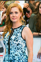 Celebrity Photo: Amy Adams 1200x1800   337 kb Viewed 37 times @BestEyeCandy.com Added 88 days ago