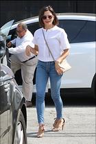 Celebrity Photo: Jenna Dewan-Tatum 1200x1800   315 kb Viewed 15 times @BestEyeCandy.com Added 18 days ago