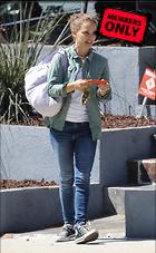 Celebrity Photo: Natalie Portman 1561x2532   1.4 mb Viewed 0 times @BestEyeCandy.com Added 17 days ago