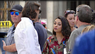 Celebrity Photo: Mila Kunis 1200x678   105 kb Viewed 23 times @BestEyeCandy.com Added 24 days ago