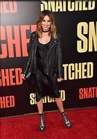 Celebrity Photo: Ashley Tisdale 800x1141   115 kb Viewed 53 times @BestEyeCandy.com Added 40 days ago