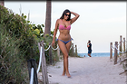 Celebrity Photo: Claudia Romani 1200x800   152 kb Viewed 23 times @BestEyeCandy.com Added 18 days ago