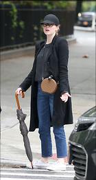 Celebrity Photo: Emma Stone 1200x2244   245 kb Viewed 11 times @BestEyeCandy.com Added 53 days ago