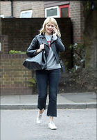 Celebrity Photo: Holly Willoughby 1200x1719   207 kb Viewed 12 times @BestEyeCandy.com Added 59 days ago
