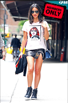 Celebrity Photo: Olivia Munn 2400x3600   1.3 mb Viewed 1 time @BestEyeCandy.com Added 34 hours ago