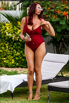 Celebrity Photo: Amy Childs 1200x1800   331 kb Viewed 200 times @BestEyeCandy.com Added 362 days ago