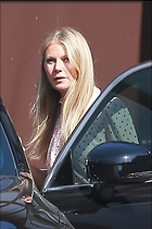 Celebrity Photo: Gwyneth Paltrow 14 Photos Photoset #382889 @BestEyeCandy.com Added 32 days ago