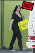 Celebrity Photo: Jennifer Love Hewitt 2356x3523   1.6 mb Viewed 2 times @BestEyeCandy.com Added 115 days ago