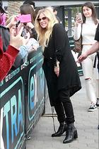 Celebrity Photo: Avril Lavigne 1470x2204   304 kb Viewed 9 times @BestEyeCandy.com Added 18 days ago