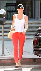 Celebrity Photo: Brooke Burns 1200x2076   227 kb Viewed 33 times @BestEyeCandy.com Added 120 days ago